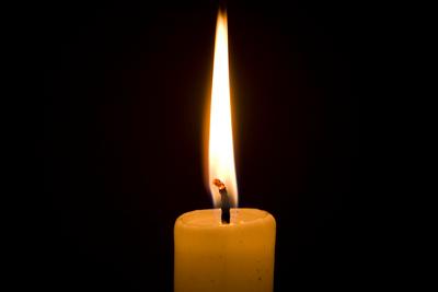 Terroranschläge in Paris – Beileidsbekundung