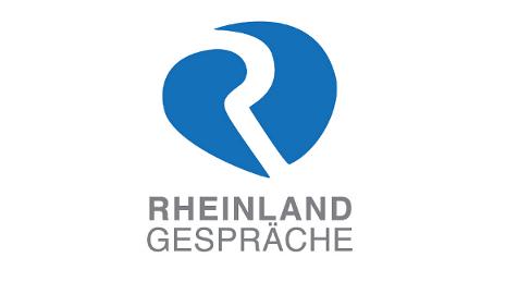 Rheinlandgespräche mit Frau Jun.-Prof. Dr. Béatrice Hendrich
