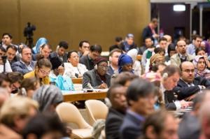 Genfer Friedenskonferenz 2014-1
